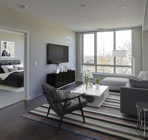 Aimco Apartments: New Luxury Apartments In Ardmore, PA